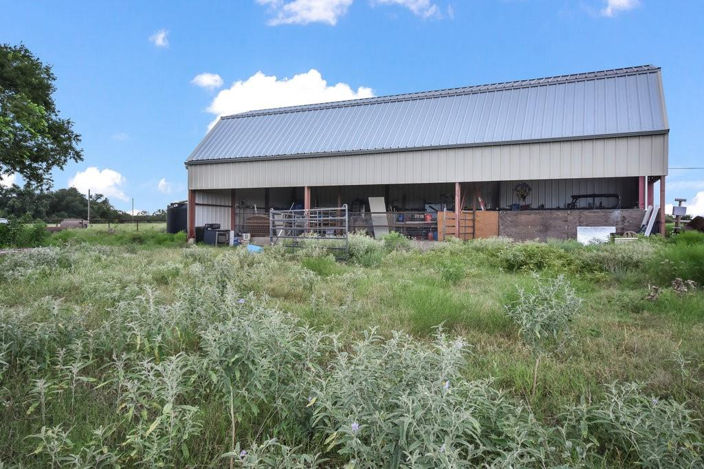Pending | 17600 W State Highway 29 Liberty Hill, TX 78642 18