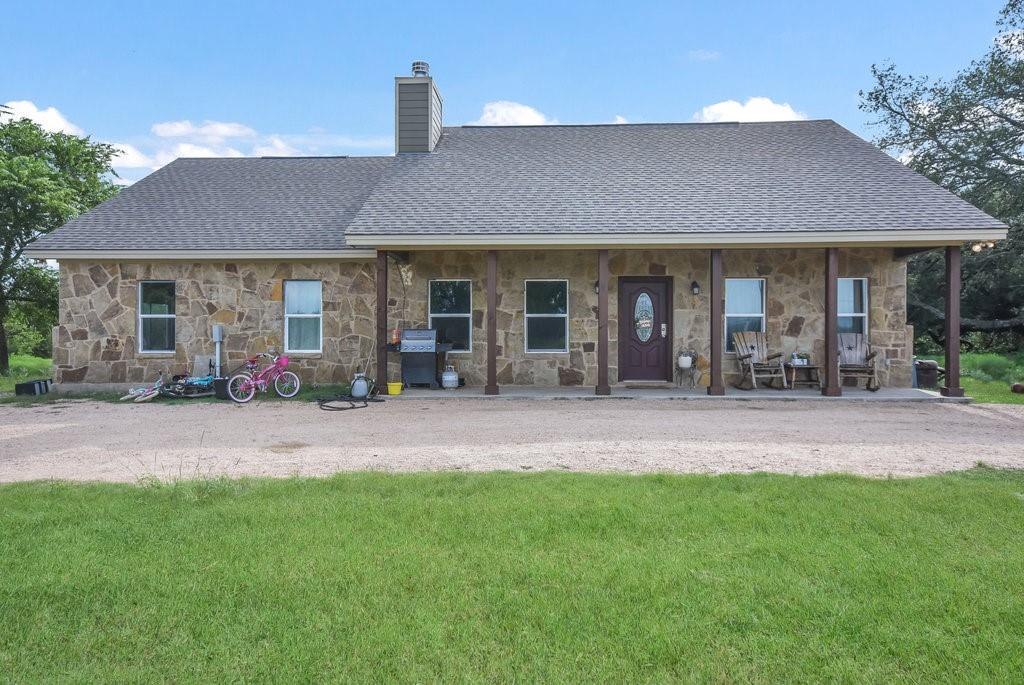 Pending | 17600 W State Highway 29 Liberty Hill, TX 78642 19