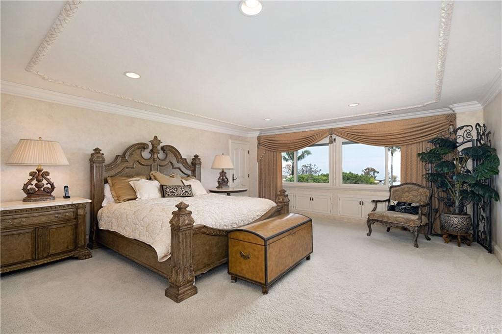 Closed | 6050 Ocean Terrace Drive Rancho Palos Verdes, CA 90275 59