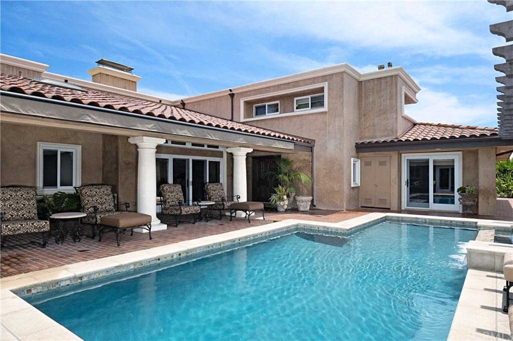 Closed | 6050 Ocean Terrace Drive Rancho Palos Verdes, CA 90275 7