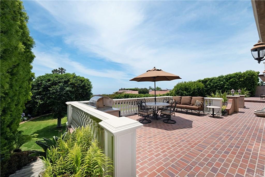 Closed | 6050 Ocean Terrace Drive Rancho Palos Verdes, CA 90275 75