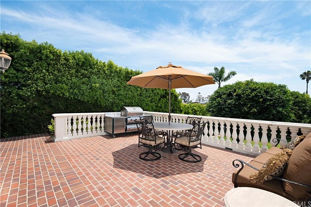 Closed | 6050 Ocean Terrace Drive Rancho Palos Verdes, CA 90275 76