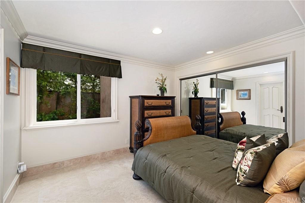 Closed | 6050 Ocean Terrace Drive Rancho Palos Verdes, CA 90275 36
