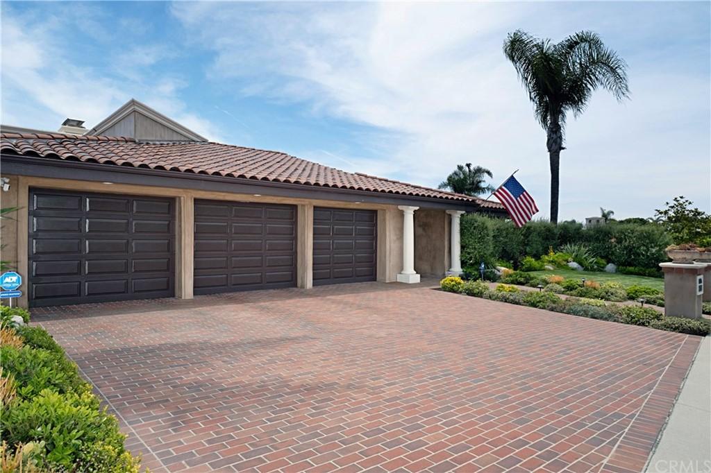 Closed | 6050 Ocean Terrace Drive Rancho Palos Verdes, CA 90275 1