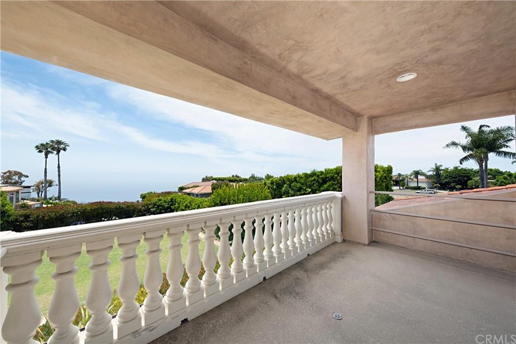 Closed | 6050 Ocean Terrace Drive Rancho Palos Verdes, CA 90275 65