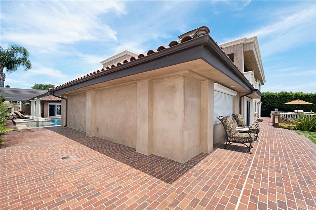 Closed | 6050 Ocean Terrace Drive Rancho Palos Verdes, CA 90275 78