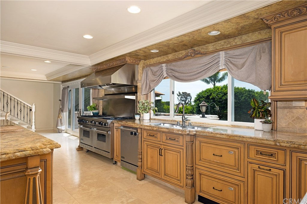 Closed | 6050 Ocean Terrace Drive Rancho Palos Verdes, CA 90275 23