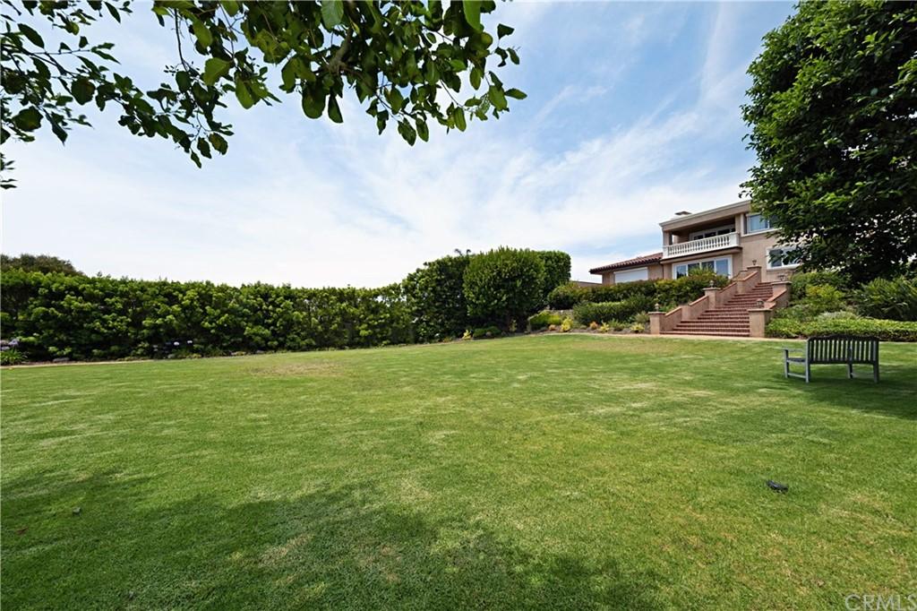 Closed | 6050 Ocean Terrace Drive Rancho Palos Verdes, CA 90275 84