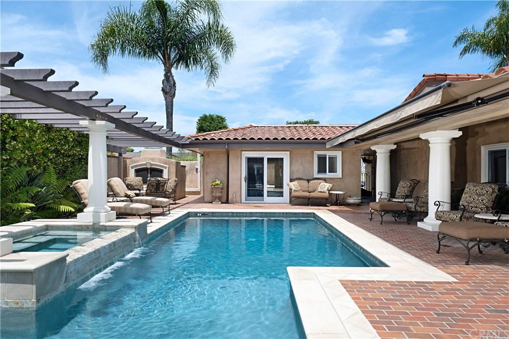 Closed | 6050 Ocean Terrace Drive Rancho Palos Verdes, CA 90275 5