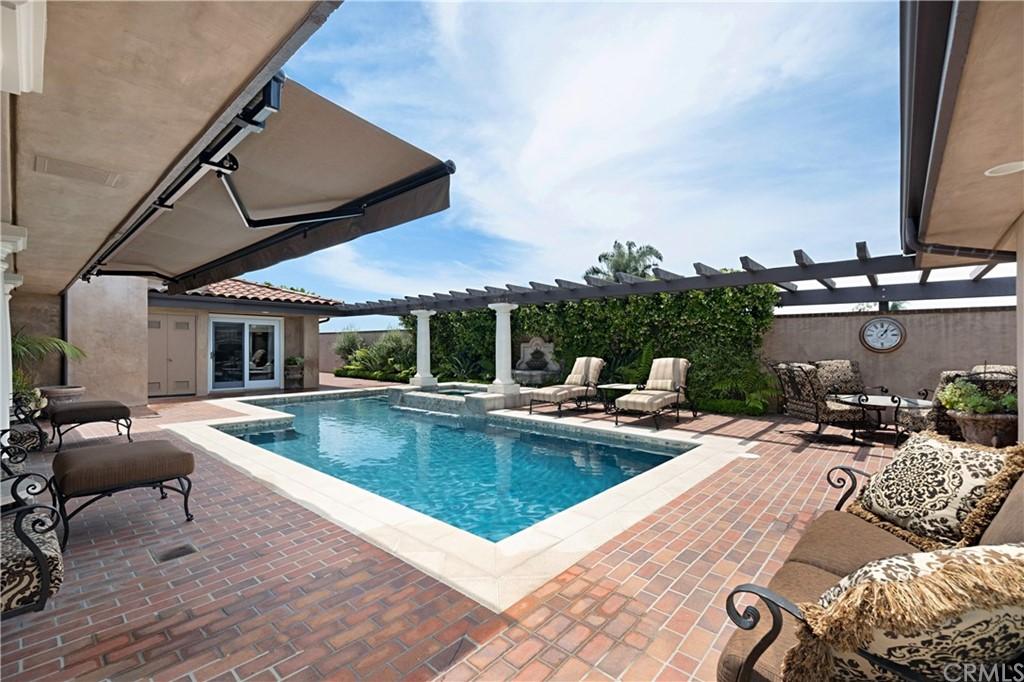Closed | 6050 Ocean Terrace Drive Rancho Palos Verdes, CA 90275 4