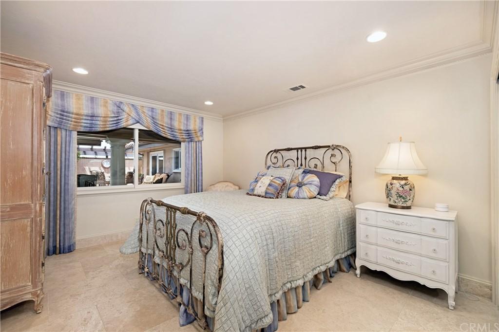 Closed | 6050 Ocean Terrace Drive Rancho Palos Verdes, CA 90275 42