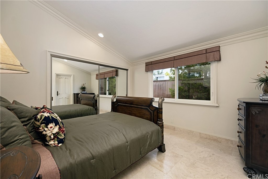 Closed | 6050 Ocean Terrace Drive Rancho Palos Verdes, CA 90275 40