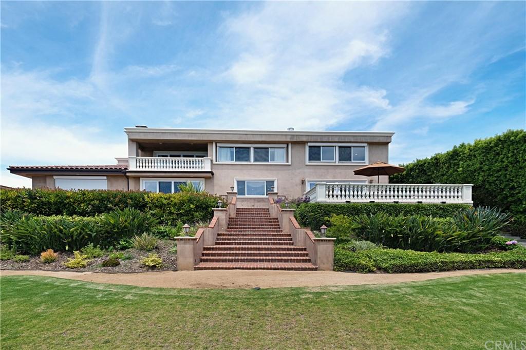 Closed | 6050 Ocean Terrace Drive Rancho Palos Verdes, CA 90275 87