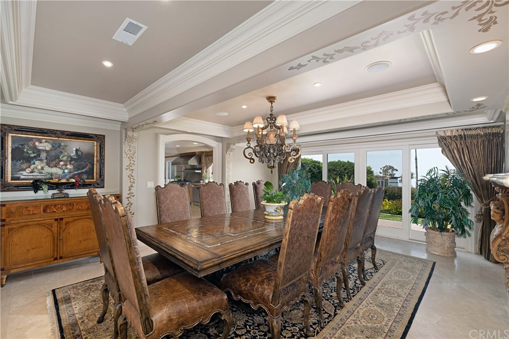 Closed | 6050 Ocean Terrace Drive Rancho Palos Verdes, CA 90275 19