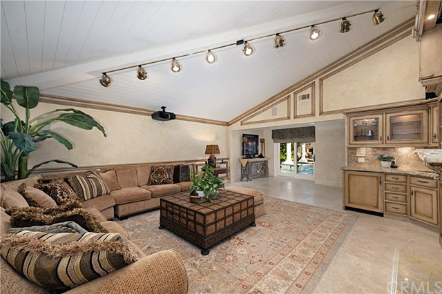 Closed | 6050 Ocean Terrace Drive Rancho Palos Verdes, CA 90275 15