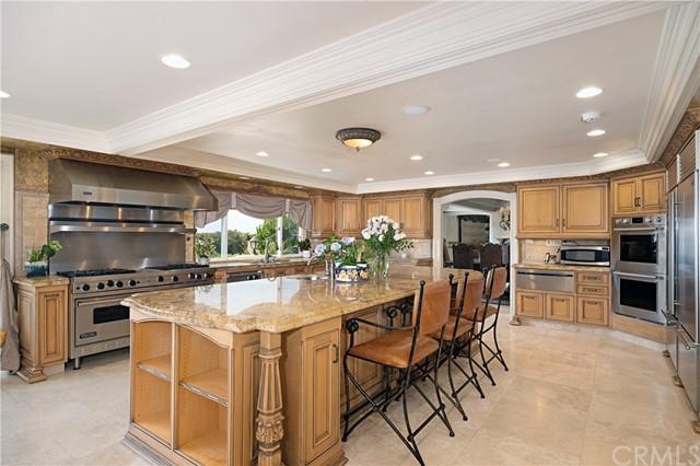 Closed | 6050 Ocean Terrace Drive Rancho Palos Verdes, CA 90275 26