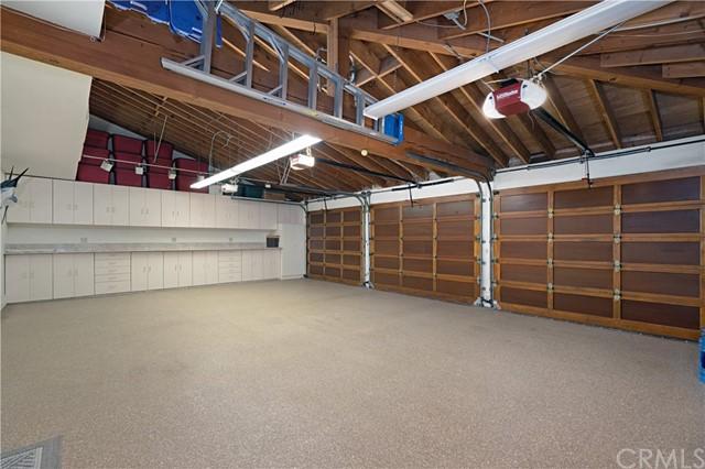 Closed | 6050 Ocean Terrace Drive Rancho Palos Verdes, CA 90275 74