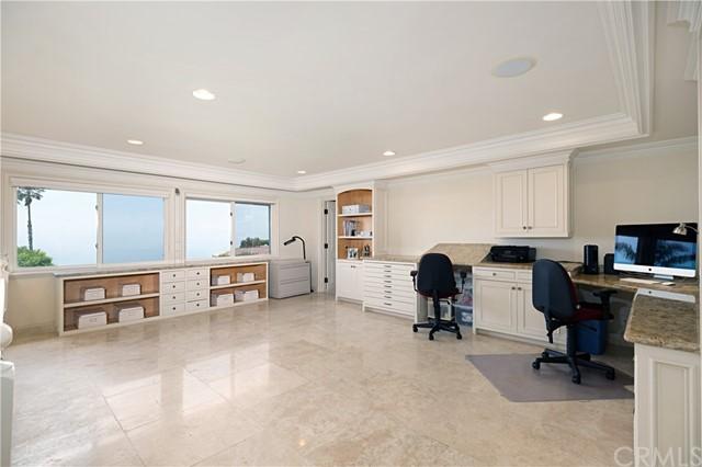 Closed | 6050 Ocean Terrace Drive Rancho Palos Verdes, CA 90275 68