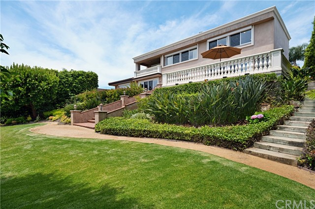 Closed | 6050 Ocean Terrace Drive Rancho Palos Verdes, CA 90275 81