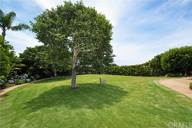 Closed | 6050 Ocean Terrace Drive Rancho Palos Verdes, CA 90275 83