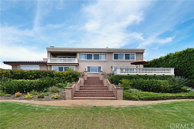 Closed | 6050 Ocean Terrace Drive Rancho Palos Verdes, CA 90275 88