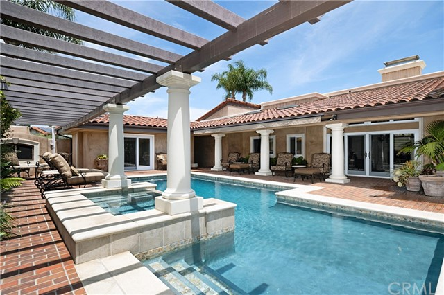Closed | 6050 Ocean Terrace Drive Rancho Palos Verdes, CA 90275 9