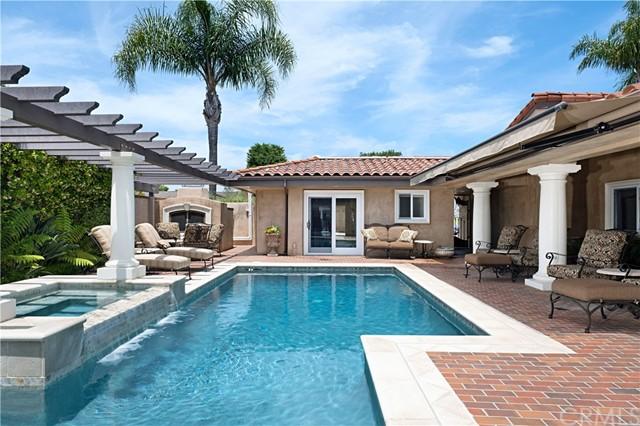 Closed | 6050 Ocean Terrace Drive Rancho Palos Verdes, CA 90275 6