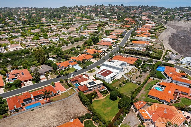 Closed | 6050 Ocean Terrace Drive Rancho Palos Verdes, CA 90275 94