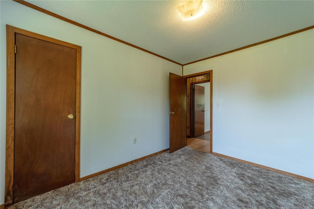 Active | 291 W Mockingbird Lane McAlester, Oklahoma 74501 16