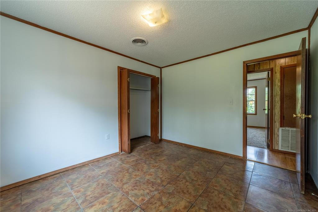 Active | 291 W Mockingbird Lane McAlester, Oklahoma 74501 19