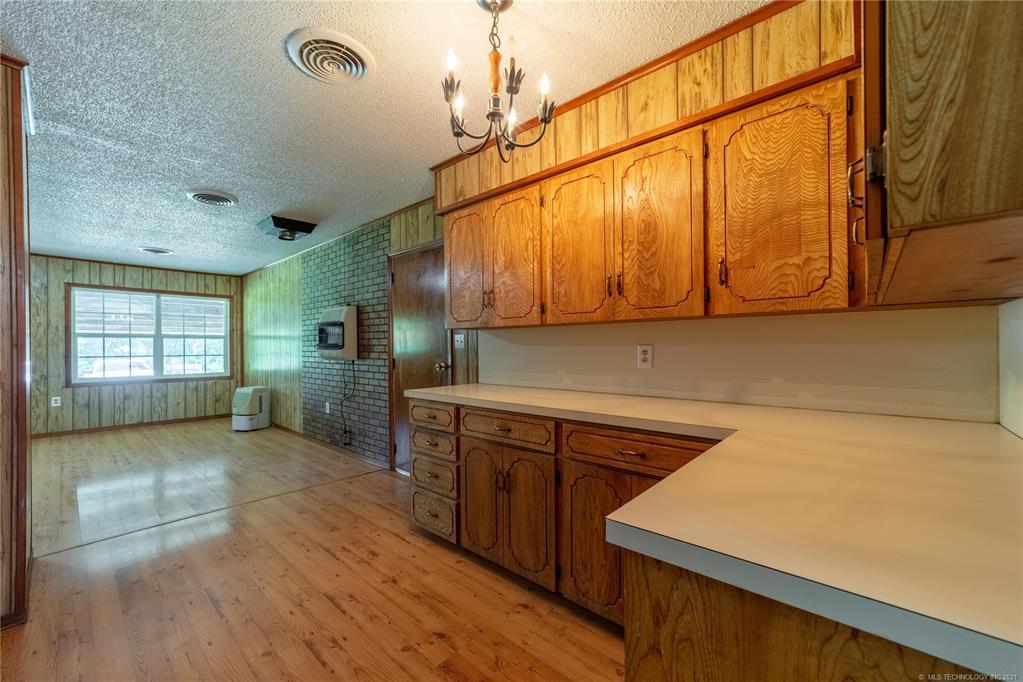 Active | 291 W Mockingbird Lane McAlester, Oklahoma 74501 21