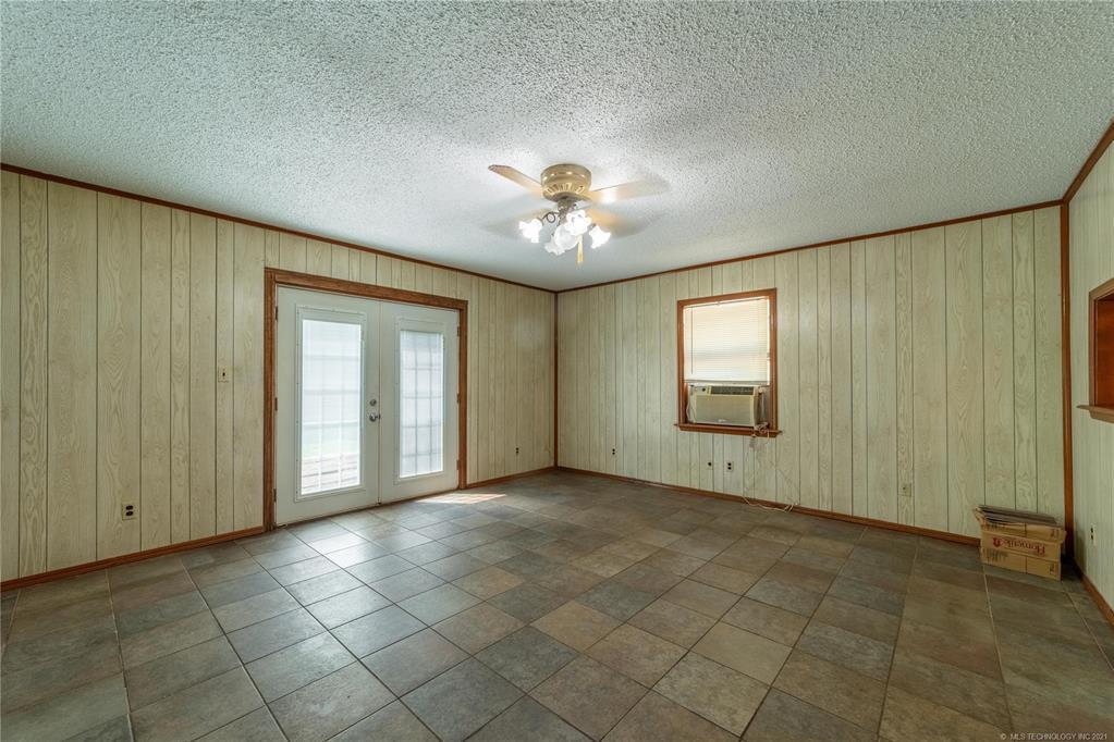 Active | 291 W Mockingbird Lane McAlester, Oklahoma 74501 22