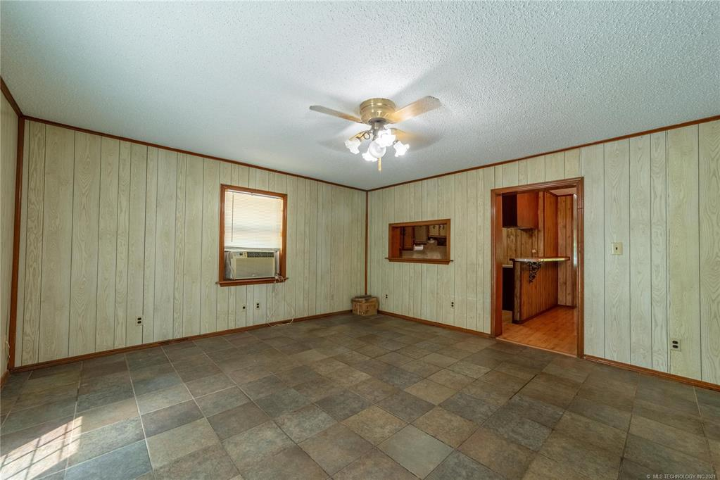 Active | 291 W Mockingbird Lane McAlester, Oklahoma 74501 24