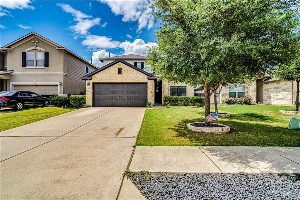 Pending   442 Wincliff Drive Buda, TX 78610 15