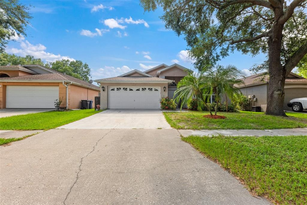 Sold Property | 10839 PEPPERSONG DRIVE RIVERVIEW, FL 33578 0