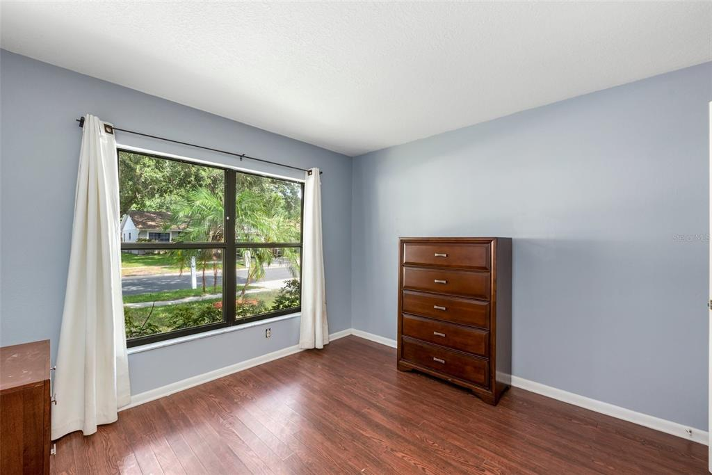 Sold Property | 10839 PEPPERSONG DRIVE RIVERVIEW, FL 33578 13