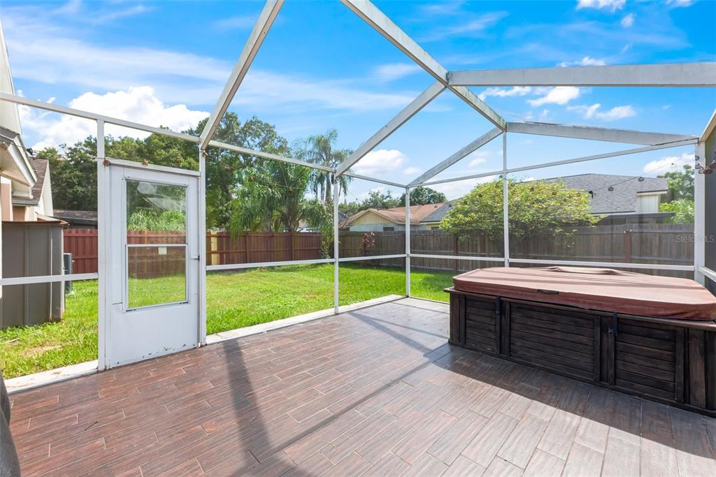 Sold Property | 10839 PEPPERSONG DRIVE RIVERVIEW, FL 33578 21