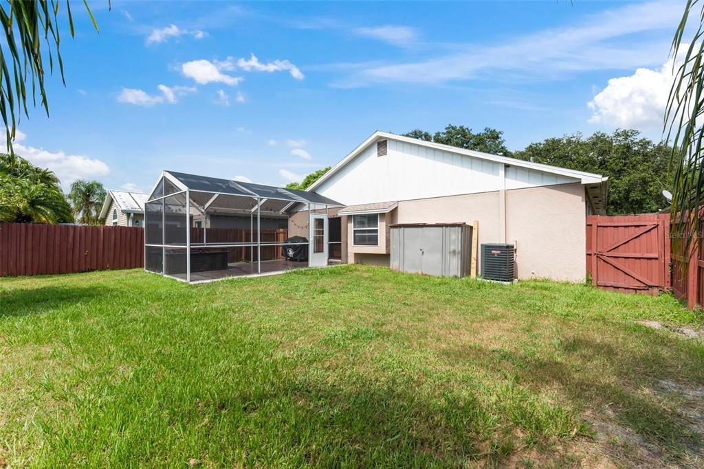 Sold Property | 10839 PEPPERSONG DRIVE RIVERVIEW, FL 33578 22