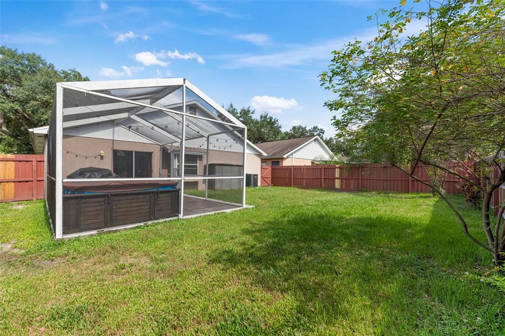 Sold Property | 10839 PEPPERSONG DRIVE RIVERVIEW, FL 33578 23