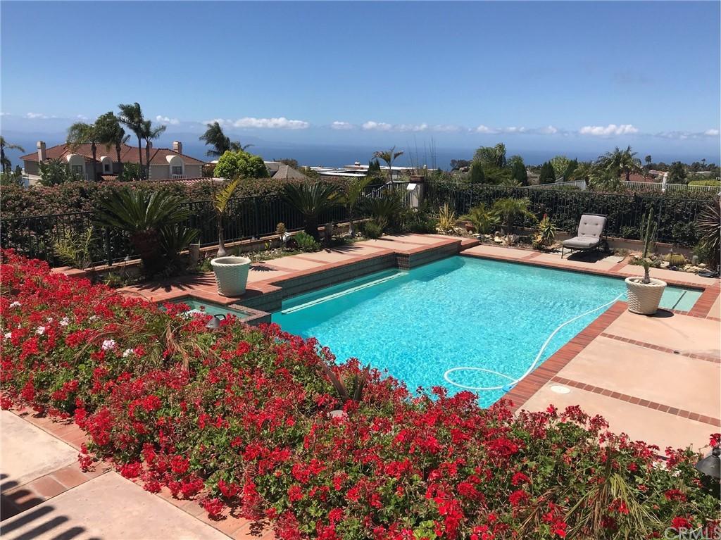 ActiveUnderContract   48 Santa Barbara Drive Rancho Palos Verdes, CA 90275 19