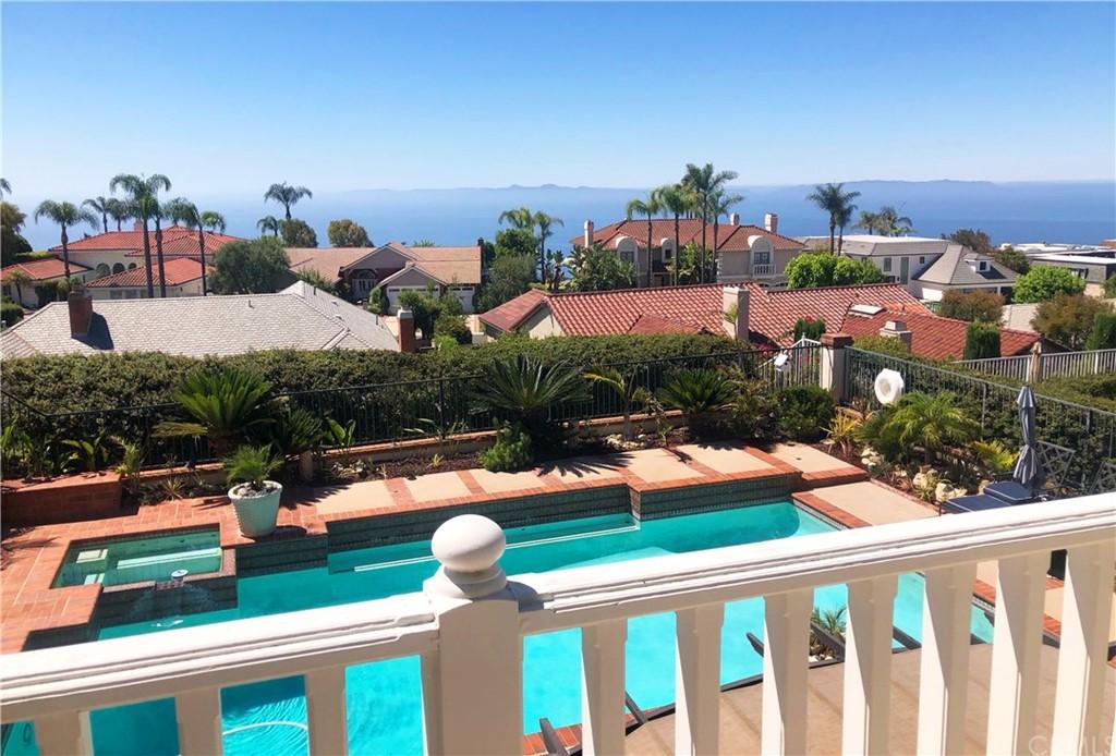 ActiveUnderContract   48 Santa Barbara Drive Rancho Palos Verdes, CA 90275 12