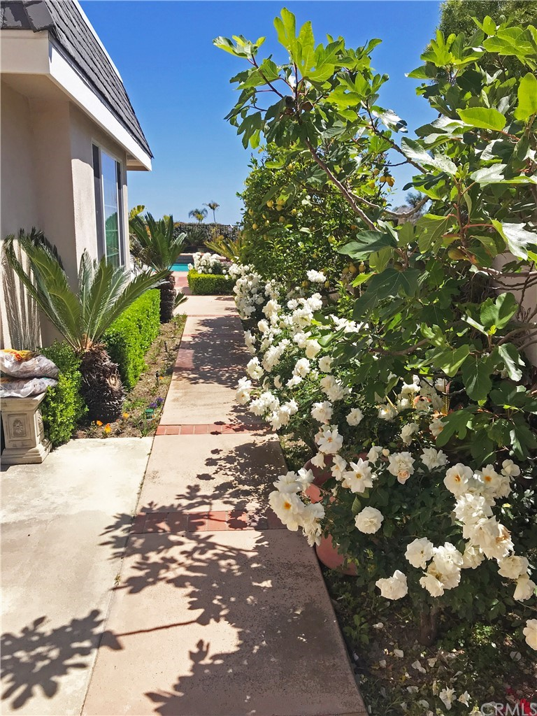 ActiveUnderContract   48 Santa Barbara Drive Rancho Palos Verdes, CA 90275 33