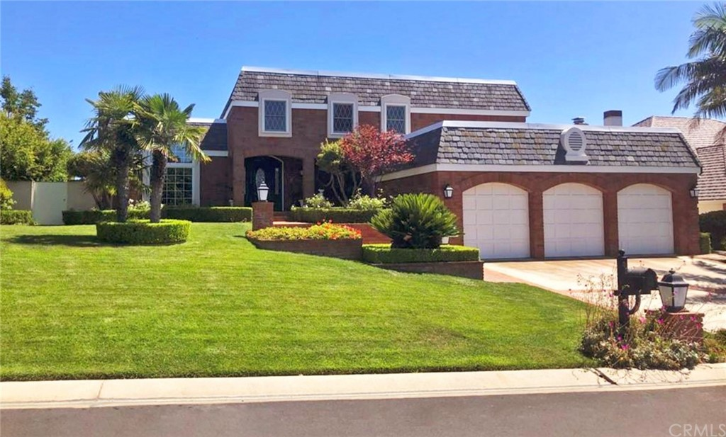 ActiveUnderContract   48 Santa Barbara Drive Rancho Palos Verdes, CA 90275 2