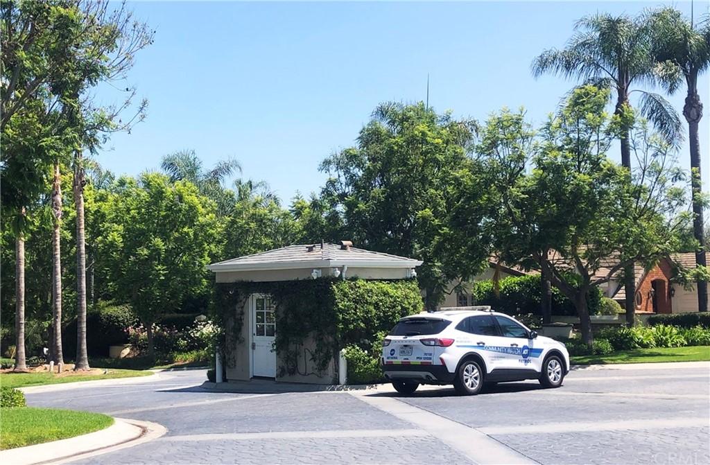 ActiveUnderContract   48 Santa Barbara Drive Rancho Palos Verdes, CA 90275 65
