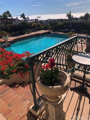 ActiveUnderContract   48 Santa Barbara Drive Rancho Palos Verdes, CA 90275 18