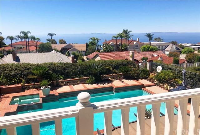 ActiveUnderContract   48 Santa Barbara Drive Rancho Palos Verdes, CA 90275 9