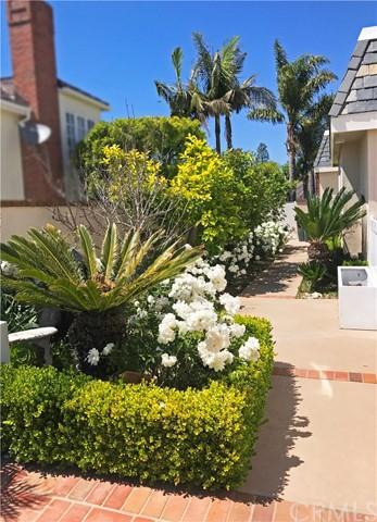 ActiveUnderContract   48 Santa Barbara Drive Rancho Palos Verdes, CA 90275 32