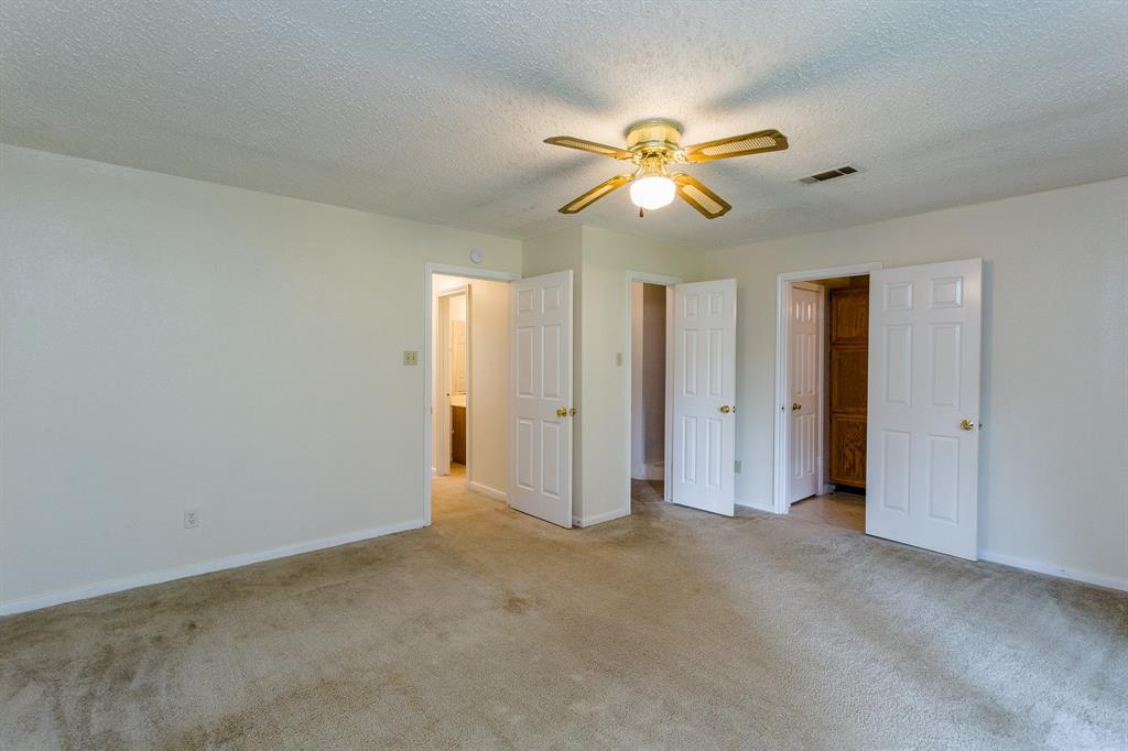 Off Market | 9650 Meadowland Drive Houston, Texas 77063 21