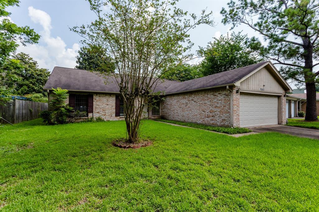 Off Market | 9650 Meadowland Drive Houston, Texas 77063 34