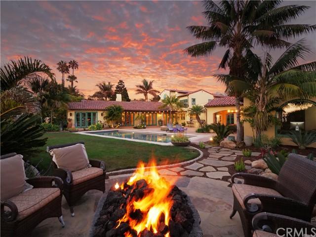 ActiveUnderContract | 2817 Via Anacapa Palos Verdes Estates, CA 90274 0